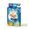 Настольная игра Doobl image mini Animals