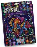 РЫБКА кристаллами