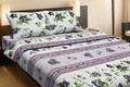 Комплект постельного белья DELMARE