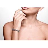 Купить браслет женский ПЛЕТЕНИЕ