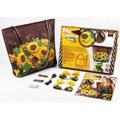 Летняя сумка My Creative Bag купить