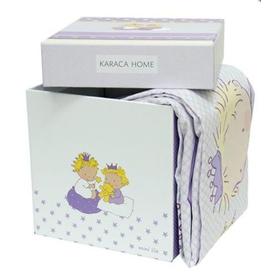 Комплект MINI детский упаковка