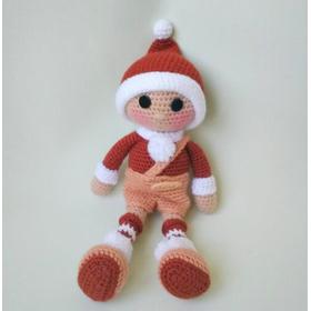 Кукла-мальчик КАЙ купить Киев