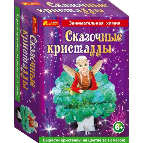 ЛЕСНОЙ ЭЛЬФ