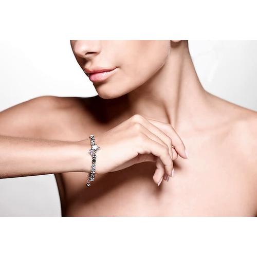 Купить женский браслет на руку СОЗВЕЗДИЕ