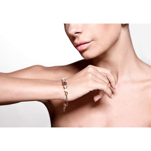 Купить браслет женский Киев