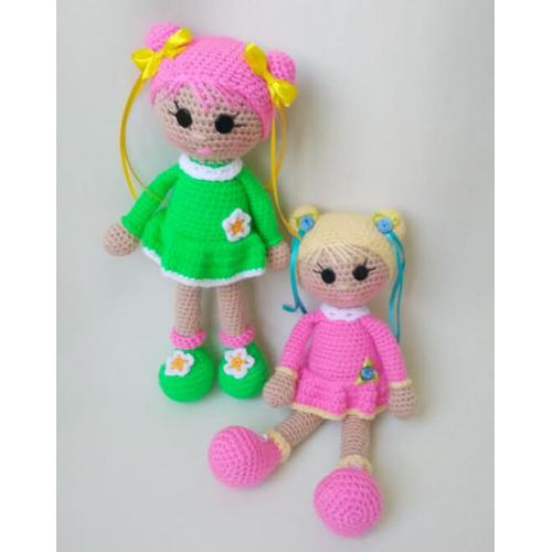 Кукла игрушка для девочек купить