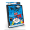 Карточная настольная игра Данетки (Ситуации) YEN-01-03