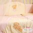 Детский комплект TINY LOVE розовый 3