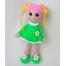 Кукла игрушка для девочек купить недорого